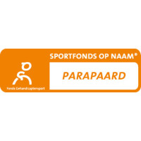Sportfonds-oN-Parap_19DEBFD-(2)-3